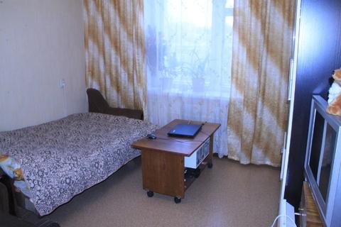 Продам комнату Тракторна 1в - Фото 2