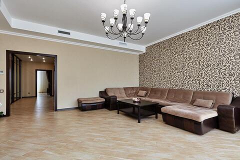 В продаже 3 квартира в ЖК Адмирал - Фото 4