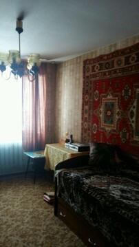 Продам Трех комнатную квартиру - Фото 2