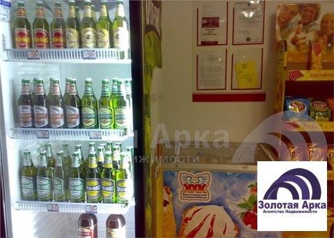 Продажа торгового помещения, Северская, Северский район, Ул. Ленина - Фото 5