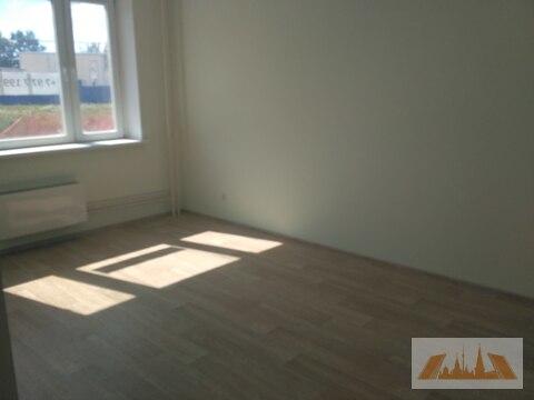 Продажа квартиры г.Одинцово, Чистяковой ул,67 - Фото 5