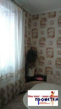 Продажа квартиры, Новосибирск, Ул. Первомайская - Фото 4