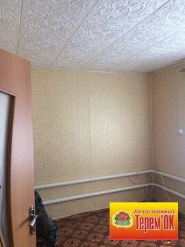 Продается дом село Первомайское - Фото 1