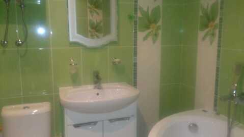 Продается 1 комн. квартира по ул. Бородина 4 54м - Фото 5