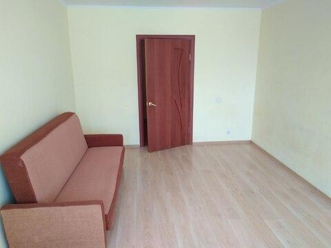 В продаже 2-комнатная квартира г. Щелково, ул. Комсомольская, д. 22 - Фото 4