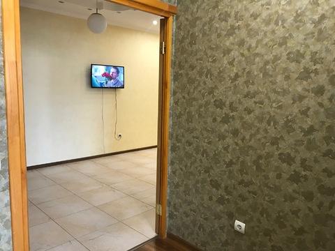 2-к квартира в Мытищи - Фото 3