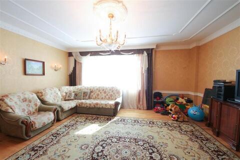 Улица Космонавтов 18/1; 2-комнатная квартира стоимостью 5400000 . - Фото 4