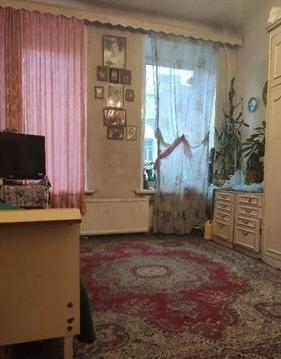 Объявление №52785249: Продаю 3 комн. квартиру. Санкт-Петербург, Большой П.С. проспект, 65,