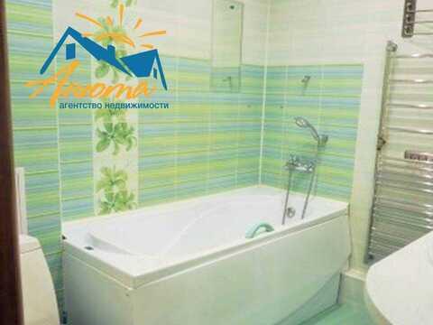 Аренда 1 комнатной квартиры в городе Обнинск улица Любого 11 - Фото 5