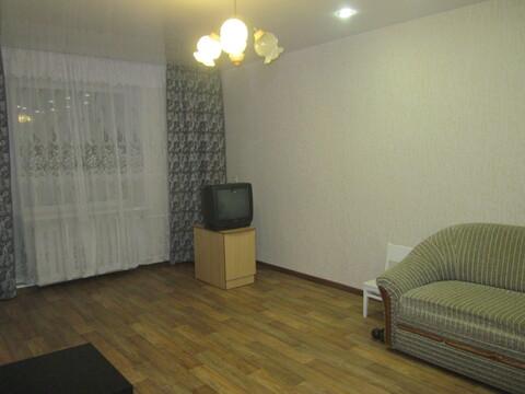 Сдаю 1 комнатную в центре ул. Кирова 115а - Фото 3