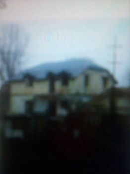 Продажа дома, Избербаш, Улица Приморская