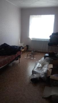Квартиры, ул. Шульца, д.4 - Фото 1