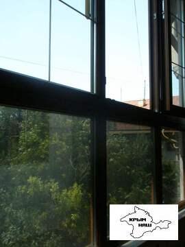 Сдается в аренду квартира г.Севастополь, ул. Новороссийская - Фото 3