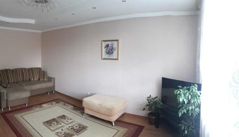 3-к квартира ул. Малахова, 79а корп. 2 - Фото 3