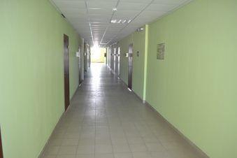 Аренда офиса, Новороссийск, Дзержинского пр-кт. - Фото 2