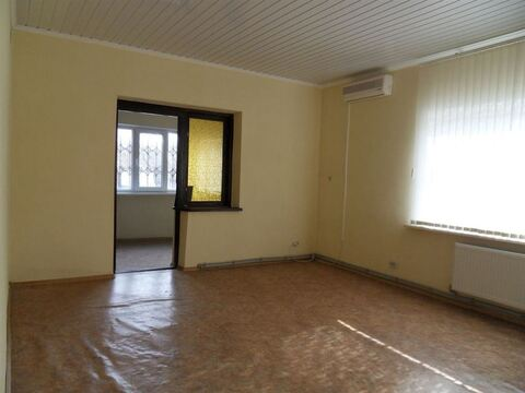 Продажа квартиры, Евпатория, Ул. Серова - Фото 5