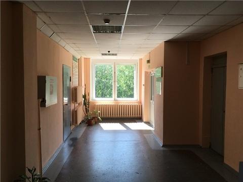 Офис по адресу . (ном. объекта: 1239) - Фото 2