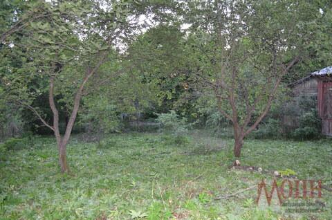 В черте города Ивантеевка продается земельный участок 16 соток - Фото 4