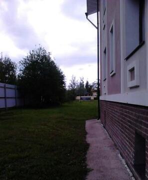 Продажа дома, Красное, Краснопахорское с. п. - Фото 5