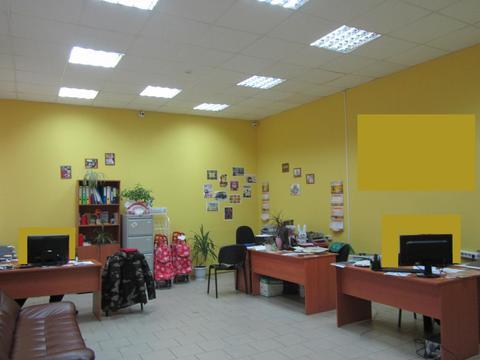 Продаются помещ. свободного назначения Мальцева 1 - Фото 3