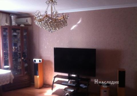 Продается 6-к дом - Фото 4