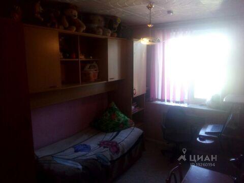 Аренда комнаты, Астрахань, Ул. Комсомольская - Фото 1