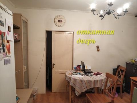 Г. Гатчина, ул. Русинова, 3 к.кв, в кирпичном доме 1/3 эт, 56 (28) кв - Фото 3