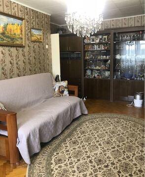 Продается 2-к квартира в Монино - Фото 3