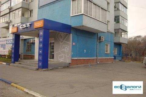 Продажа офиса, Благовещенск, Ул. Горького - Фото 2