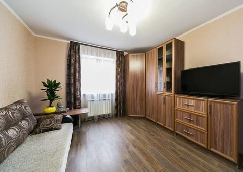 Сдам квартиру на Ильи Мухачева 222/2 - Фото 1
