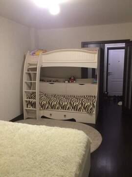 """Продам 1-комнатная квартира в элитном ЖК """"Атлант"""" - Фото 4"""