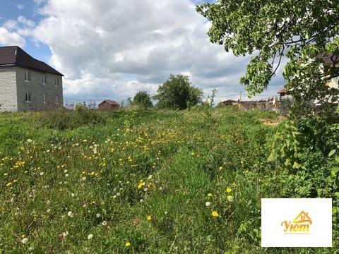Земельный участок 12 соток в с. Софьино Раменского района - Фото 2