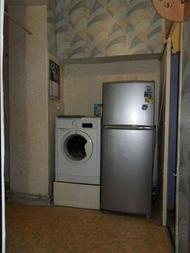 Продажа квартиры, Евпатория, Ул. Перекопская - Фото 2