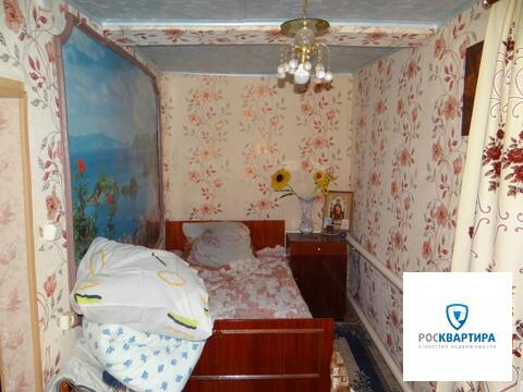 Продаю пол. дома с. Донское - Фото 2