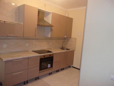 Продам 1-комнатную квартиру м Савёловская 10 мин пешком - Фото 3