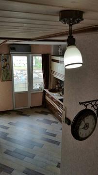 Квартира С видом на олимпийский парк - Фото 2