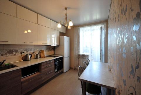 1-комнатная квартира в Центре города - Фото 3