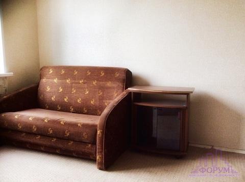 1 квартира Королев пр-т Королева 8. Мебель, техника. 33 м, 6/9 п - Фото 2