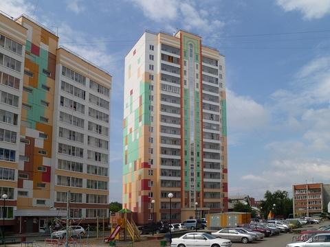 Продам 1 комнатную квартиру в Томске, ул. Говорова, 35