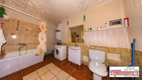 Продаётся отличный дом с удобным расположением в городе! - Фото 1