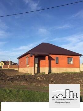 """Продажа готового дома под """"ключ"""" в Таврово-10 - Фото 3"""