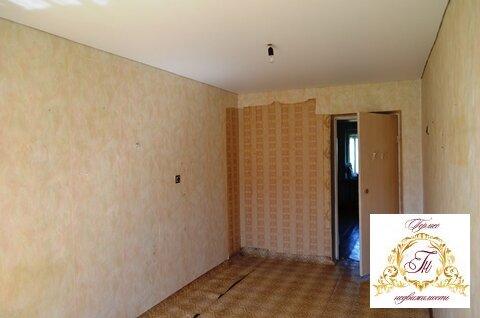 Продается трехкомнатная квартира пр. Дзержинского 30 - Фото 3