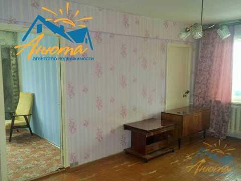 Квартира в Белоусово, улица Гурьянова 26 - Фото 5