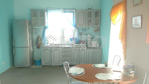 Продажа дома, Починок, Вологодский район - Фото 3