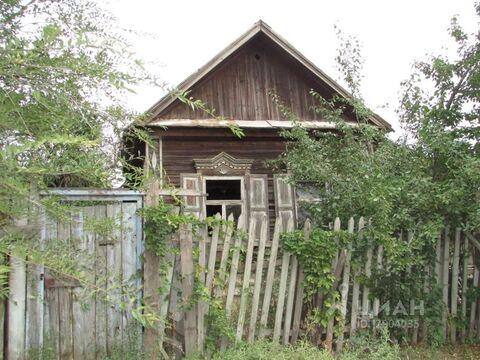 Продажа участка, Балаково, Ул. Минская - Фото 1