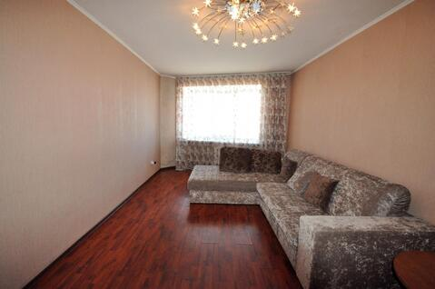 1-комнатная квартира в Ценре города в Элитном доме - Фото 1