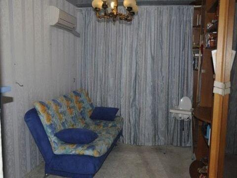 Продажа квартиры, м. Филевский парк, Ул. Сеславинская - Фото 4