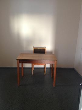 Сдается офис - Фото 1