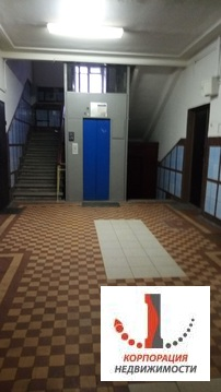 2к.кв, м. Аэропорт, Ленинградский пр-т, 62 - Фото 5