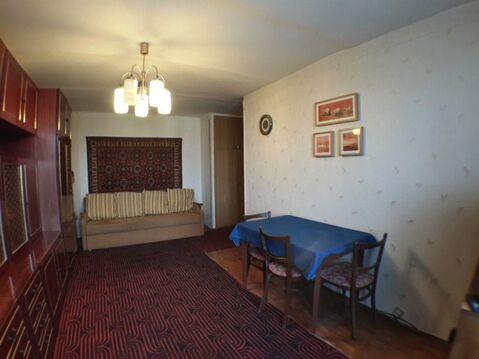Продается двухкомнатная квартира м. Волжская, м. Кузьминки, м. . - Фото 5